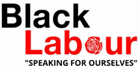 Black Labour Movement